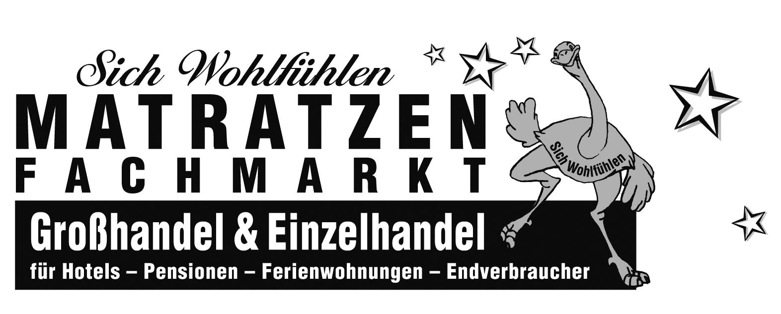 Sich Wohlfühlen - Matratzen Fachmarkt Strauß Nordheim