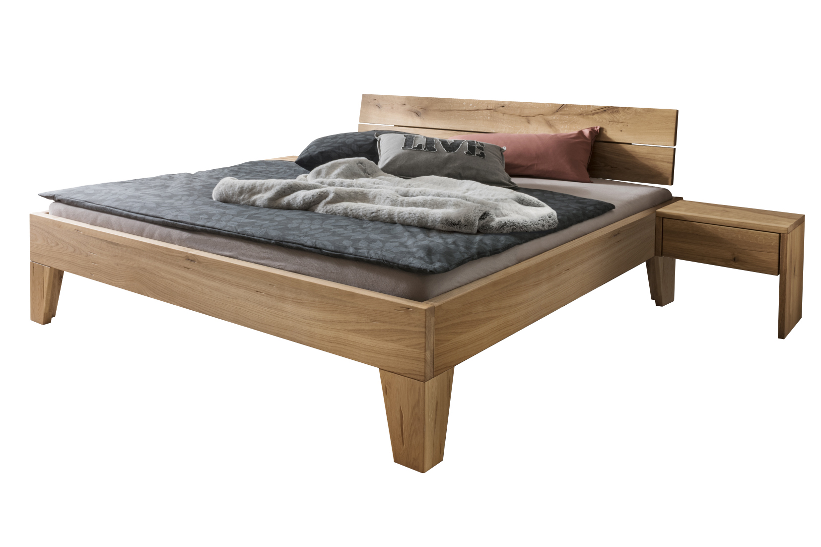 Möbel Matratzen Fachmarkt Strauß Nordheim